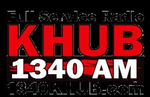 khub_logo