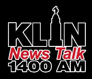 klin_logo