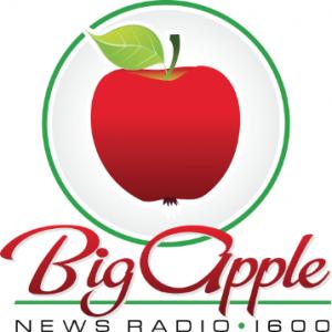 kncy_logo